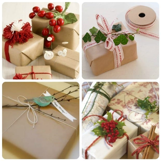 Pic4 EcoFriendly Wrapping